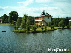 Gospodarstwo Agroturystyczno - Rybackie - NocujZnami.pl || Nocleg na wsi (Agroturystyka) || #agroturystyka #wieś #polska #poland || http://nocujznami.pl/noclegi/region/wies