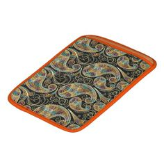 >>>Cheap Price Guarantee          Colorful Ornate Elegant Vintage Paisley iPad Sleeve           Colorful Ornate Elegant Vintage Paisley iPad Sleeve so please read the important details before your purchasing anyway here is the best buyDeals          Colorful Ornate Elegant Vintage Paisley i...Cleck Hot Deals >>> http://www.zazzle.com/colorful_ornate_elegant_vintage_paisley_ipad_sleeve-205156249993999210?rf=238627982471231924&zbar=1&tc=terrest