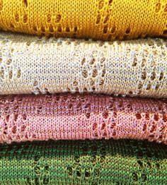 Objet du Désir am Kreislauf 45  Nur am Kreislauf Wochenende gibt es den Pullover in sechs Colorits. Der Pullover wird wird nach Bestellung extra für Dich in unserer Schweizer Strickmanufaktur produziert 19.- 21. Mai Fr 12:00-19:00 Sa-So 11:00-17:00 Uhr - www.juneschoice.ch
