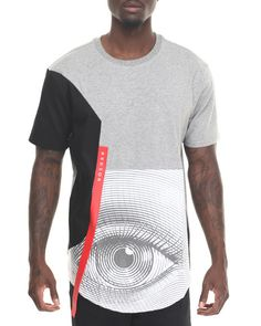 Love this Eye Prado S/S Tee on DrJays and only for $50. Take $$10 off your next DrJays purchase (EXCLUSIONS APPLY). Click on the image above to get your discount.