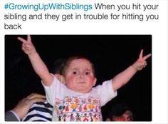 Syrian war orphan shows revolutionary spirit as he calls for Saudi support of the rebels [Saudi Arabia, Siblings Funny, Siblings Goals, Sibling Memes, Teen Posts, Teenager Posts, Funny Quotes, Funny Memes, Jokes, Memes Humor