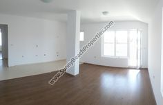 235€/m2. Pool view 1-bedroom apartment for sale in Laguna 3 complex 350m. from the beach in Sunny beach, Bulgaria - Sunnybeach Properties - Real Estates in Bulgaria. Apartments, Villas, Houses, Land in Sunny Beach, Nesebar, Ravda ...