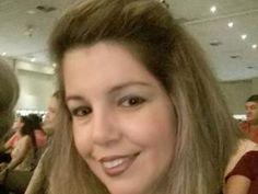 O início da vida sexual da dona de casa MárciaMarques, 41 anos, não foi nadafácil. Transar com o namorado da adolescência --com quem é casada a...