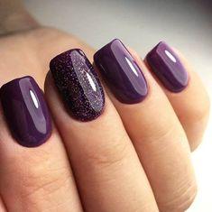 Easy Nail Polish Pen Easy Nail Polish Pen,Nails~❤ nail designs nails ideas ideas for winter nail art nail designs Perfect Nails, Gorgeous Nails, Pretty Nails, Pretty Makeup, Fabulous Nails, Short Nail Designs, Gel Nail Designs, Nails Design, Winter Nail Designs
