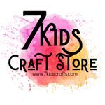 Watch this story by 7 Kids Craft Store on Instagram before it disappears. Craft Stores, Followers, Crafts For Kids, Watch, Instagram, Clock, Kids Arts And Crafts, Kid Crafts, Wrist Watches