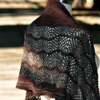 Janberry by marybuttons | Knitting Ideas