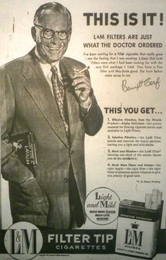 Bennett Cerf, What's My Line, Vintage Newspaper, Magazine Ads, Give It To Me, Memories, Feelings, Learning, Commercial Art