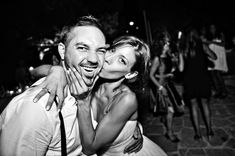 Wedding in Mati, Attica – Dimitri Chorianopoulos Wedding Photography Quotes, Quotes About Photography, Documentary Wedding Photography, People Having Fun, Wedding Story, Real Weddings, Documentaries, Parties, Bride