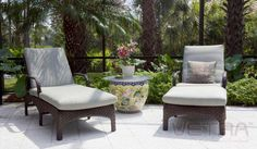 Garden furniture offered by the best garden furniture manufacturers in Delhi and assured for the best decoration items. You can shop online.