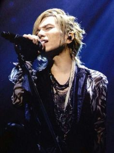 Acid Black Cherry Hiro Mizushima, Japanese Men, Him Band, Beautiful Voice, Well Dressed Men, Visual Kei, Asian Men, Rock Bands, Cherry