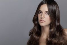 #OndeMorbide #style #hair #beauty #fashion  #wave #glamour  www.gpparrucchieri.it