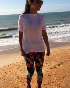 moda-fitness-camisa-3sis