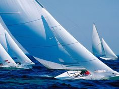 #sailing #sail #onthewater #sailboat #sport #lifestyle