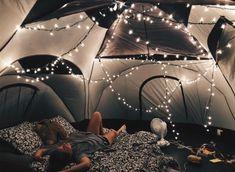 Tent camping with friends adventure Ideas for 2019 Summer Nights, Summer Vibes, Summer Fun, Summer Things, Party Summer, Date Nights, Summer Dream, Summer Beach, Zelt Camping