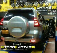 Toyota, Vehicles, Car, Pereira, Automobile, Autos, Cars, Vehicle, Tools