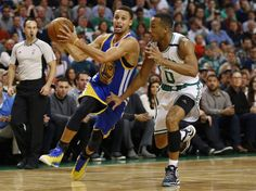 National Basketball Association: CLE vs. BOS Cleveland Cavaliers (41-17, 15-11 away) at Boston Celtics (38-22, 20-9 home) March 1, 2017- 8:00 PM ET (TV ESP