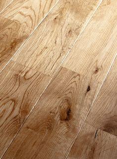 Solid Finger Jointed Oak Flooring 15mm - Kens Yard39.11/pack = 1.63m