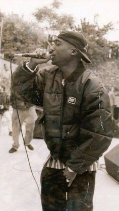 #2pac 2pac, Tupac Shakur, Arte Do Hip Hop, Hip Hop Art, Snoop Dogg, Hip Hop Quotes, Rap Quotes, Movie Quotes, Lyric Quotes