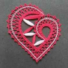 Bobbin Lace Patterns, Lacemaking, Crochet Earrings, Pictures, Bobbin Lacemaking, Tejidos, Lace, Projects, Weddings