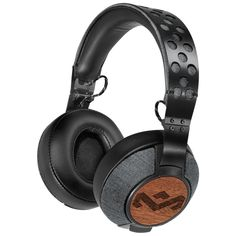 house of marley liberate bluetooth headphones