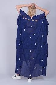 Bildresultat för agave moons blue rodebjer in stock