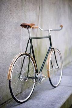 também pode incentivar o amorzinho a se exercitar com uma bicicleta maneira