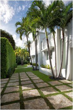 Rolando Diaz Photography, Miami Based Architectural photographer, Interior design Photography