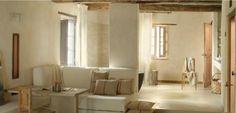 Hotel Monteverdi viajando a la Toscana | bohemianandchic