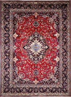 Persian Rugs From Iran   Rugs From Iran (Part I)