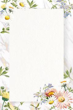 Phlox Flowers, Purple Flowers, Gold Wallpaper Background, Purple Invitations, Gerbera Flower, Birthday Frames, Floral Border, Watercolor Pattern, Flower Backgrounds