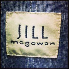 Jill McGowan Classic