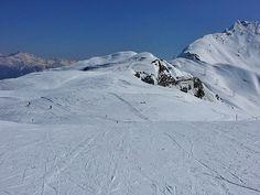 Skifahren in Südtirol: Skisaion Winter 2015/2016