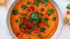Jak najlepiej wykorzystać letnie warzywa? Zrób zupy kremy i ciesz się najlepszym sezonowym smakiem