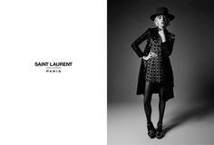 julia-cumming-saint-laurent-spring-2015-ad-campaign02