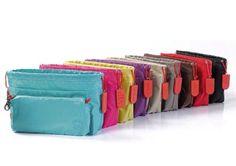 The VIP Handbag Organizer by tintamar  at Zaragogi.com