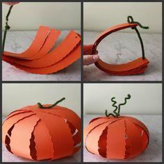 Three Fun Halloween Craft Ideas - Scottsdale Moms Blog