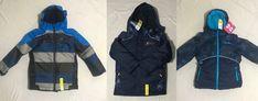 Youth/'s XMNT 2 Pcs Winter Snowsuit Jacket Pant Set Assorted Designs Boys Girls