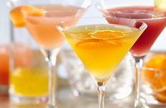 Nos supermercados, não é incomum encontrar laranjas neste período. Sendo assim, aproveite a oportunidade, compre um lote e siga esta receita, prepare o xarope de laranja em casa. Trata-se de uma bebida, rica em vitaminas que pode ser consumida a qualquer momento do dia. E as laranjas como contêm açúcar, o licor terá a vantagem …