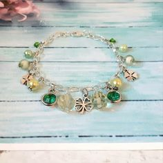 Gifts For Girls, Gifts For Wife, Gifts For Her, Great Gifts, Amazing Gifts, Beautiful Gifts, Stocking Fillers, Stocking Stuffers, Charm Bracelets