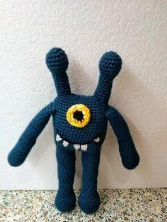 Amigurumi Doll, Crochet Necklace, Gloves, Dolls, Baby Dolls, Puppet, Doll, Baby, Girl Dolls