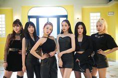 Welcome to Apink Channel! Namjoo Apink, Eunji Apink, Korean Group, Korean Girl Groups, Kpop Girl Groups, Kpop Girls, Your Girl, My Girl, Bubblegum Pop