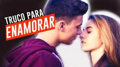 El truco psicológico para enamorar a cualquier persona | La psicología d... Beauty Tips For Women, Youtube, Beauty Hacks, Couple Photos, Couples, Movie Posters, Movies, Blog, Woman