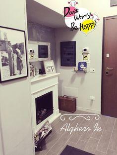 #guesthouseinalghero #booknow algheroin@gmail.com