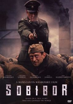 Watch->> Sobibor 2018 FULL MOVIE for free in bluray openload links to watch at home 2018 Movies, Hd Movies, Movies To Watch, Movies Online, Movie Film, Streaming Hd, Streaming Movies, Hd Movie Posters, The Image Movie