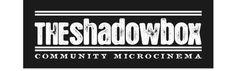 The Shadowbox`~~