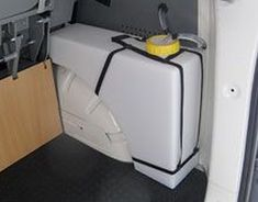 Awesome Sprinter Camper Van Conversion On Pinterest (46)