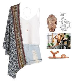 """2612."" by a-colette ❤ liked on Polyvore"