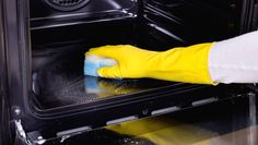 We provide specialist liability insurance cover for Oven Cleaners, cover that includes Borax Cleaner, Oven Cleaner, Diy Cleaning Products, Cleaning Hacks, Cleaning Burnt Pans, Cleaning Paint Brushes, Domestic Cleaning, Bra Hacks, Grease Stains