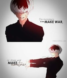 Right here youll get finest anime Quotes animeart animationquotes romanceanime animequotes animelove Sad Anime Quotes, Manga Quotes, Anime One, Anime Manga, Anime Stuff, Instagram Animation, Tokyo Ghoul Quotes, Dark Quotes, Funny Memes