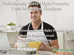 well-wisdom-no-bake-protein-post-workout-recipes